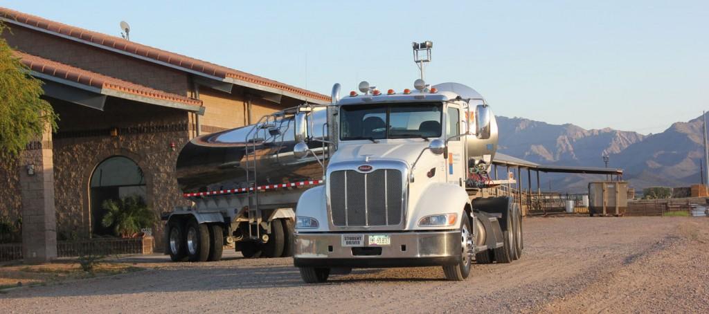 AZMT-trucks3